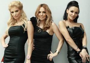 via gra1 300x211 ТОП 10 самых популярных российских исполнителей