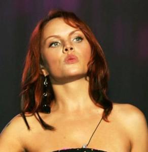 bkz 292x300 МакSим, концерт в БКЗ «Октябрьский»