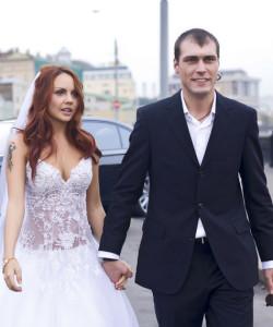 svadba 250x300 Венчание и свадьба МакSим