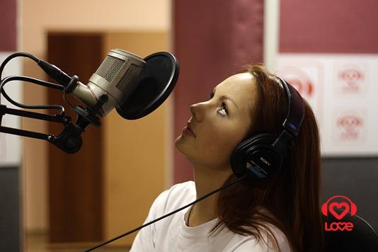269953 МакSим на LOVE RADIO!