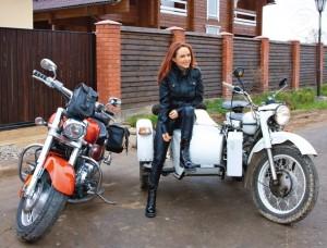 7d 21 moz sv f01 fmt 300x228 МакSим мечтает о мотоциклах