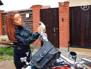 7d 21 moz sv f02 fmt 300x228 МакSим мечтает о мотоциклах
