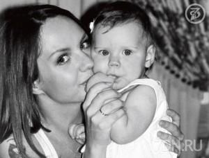 6 15 maks f300 fmt 300x228 МакSим: «Я знаю, что Леша хочет вернуть меня и дочь»