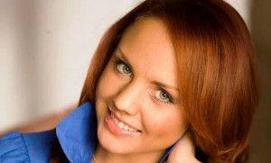Gala Records требует с ВКонтакте 660 тысяч за МакSим