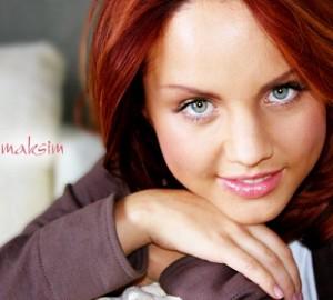 881631671da3392e6684485a6251 300x270 Известная певица отсудила у сети Вконтакте больше 200 тысяч